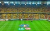 Arena Naţională - Stadiu proiect: Finalizat