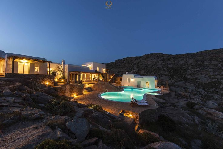 #BlueCollection , Your Luxury Villa Rental Provider in #Mykonos #Greece !!! Learn More ➲ http://bluecollection.gr/property-status/villa-rentals/?location=mykonos     #Selective #RealEstate #Luxury #Villa #VillaRentals #MykonosVillas #Summer #Mykonos2017 #MMXVII #Summer2017 #Travel #Premium #Concierge #MegaYachts #PrivateJets #Security #CloseProtection #VIP #Services