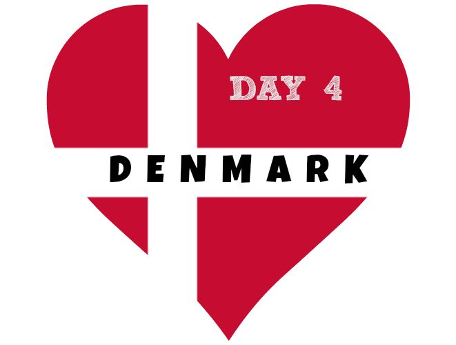 """For Day 4 of the 24 Song Challenge we head to Denmark to learn a very simple song, """"Drala"""" .Easy for all ages and so much fun."""