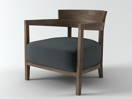 24 best images about tables on pinterest montreal armchairs and chairs. Black Bedroom Furniture Sets. Home Design Ideas