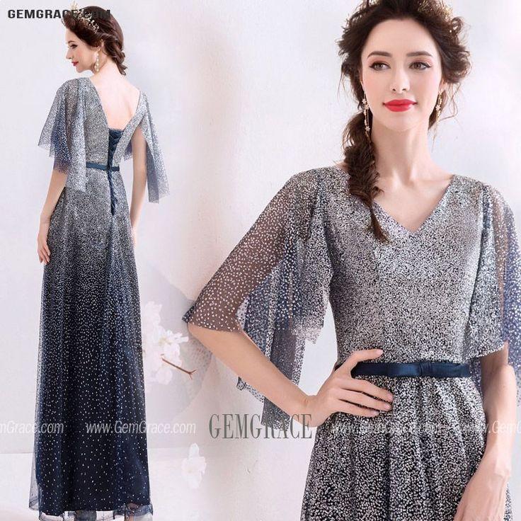 LuLaRoe Styling - Lola & Nicole | Dresses with sleeves