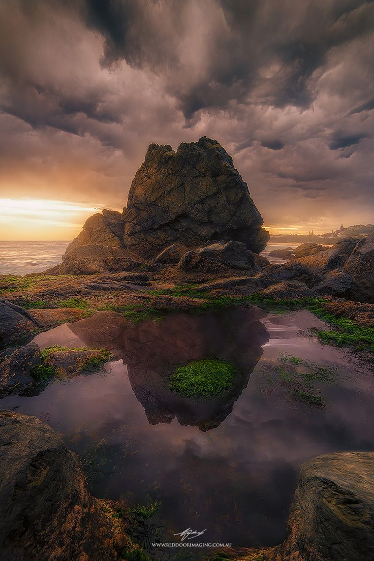 Ethereal landscapes nature photography by donna geissler - Photograph The Last Man Standing By Rod Trenchard On 500px Stunning Photographylandscape