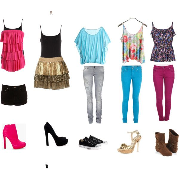 preteens clothing cute clothes for preteens clothes for pre teens high