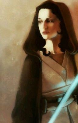"""Powinieneś przeczytać """" Padmé Amidala - Senator z Naboo """"na #Wattpad. #sciencefiction"""