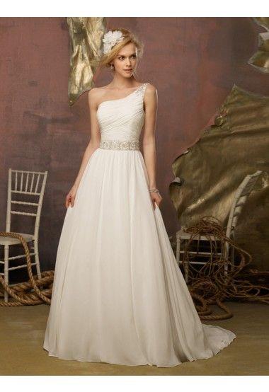 http://www.robesdemariage.eu/robe-de-mariage-populaire-c-51