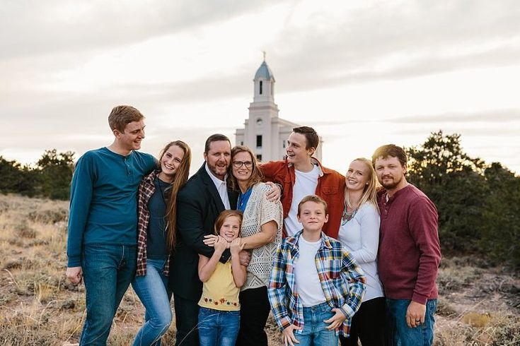 FAMILY PHOTOGRAPHER/ CEDAR CITY FAMILY PHOTOGRAPHER/ UTAH FAMILY PHOTOGRAPHER/ CEDAR CITY PHOTOGRAPHER/ DESTINATION FAMILY PHOTOGRAPHER/ ST GOERGE FAMILY PHOTOGRAPHER/ UTAH FAMILY PHOTOGRAPHER