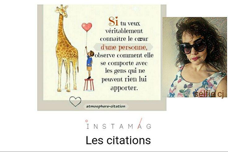 #citation #selfies