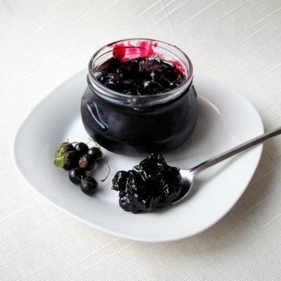 1000+ images about CurrantC Black Currant Recipes on Pinterest ...