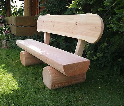 Trendig Best 25+ Holzbank garten ideas on Pinterest | Baumstumpfmöbel  AF21