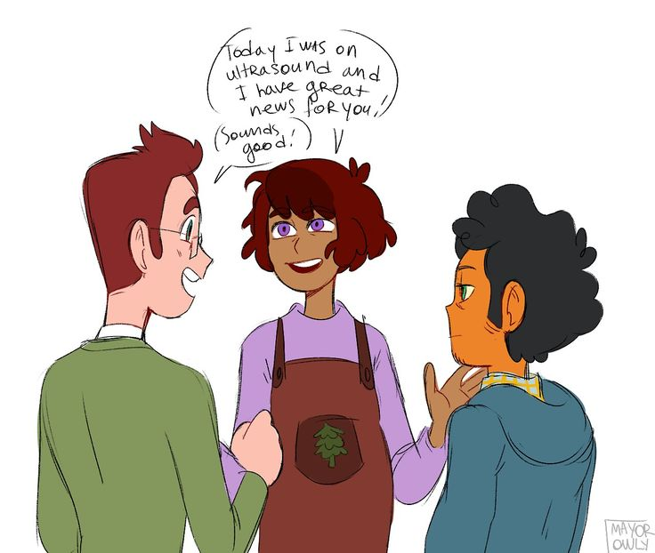 Pin by IDK My Name! on Camp Camp | Camping youtube