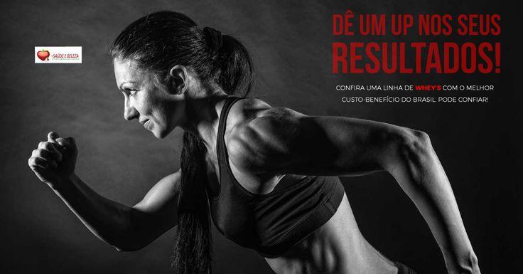 Melhor Custo Beneficio de Whey do Brasil esta aqui! Aproveite antes que acabe! #SuperDesconto   Whey Protein 100% GOLD 1815g Sports Nutrition - Sabor Chocolate http://www.maissaudeebeleza.com.br/whey-protein-100-gold-1815g-sports-nutrition?utm_source=pinterest&utm_medium=link&utm_campaign=Whey+Protein&utm_content=post  Comprar no WhatsApp (41) 8868-4301 | (41) 3022-7393 Seg. à Sex. das 8h às 18h | Sábados das 8h às 12h