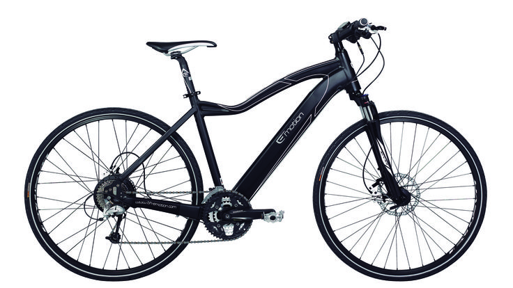 11 Best Bh Emotion Electric Bikes Images On Pinterest