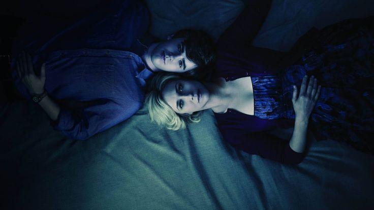 TV Show Review: Bates Motel Season 3 [Spoilers] - Big Screen Philosophers