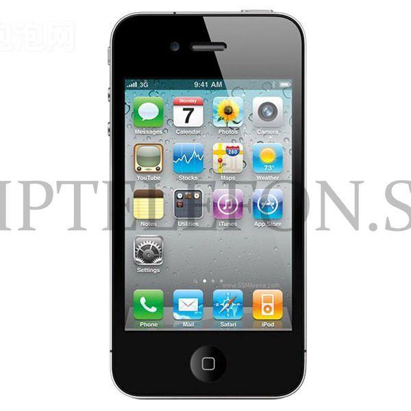 Apple iPhone 4 Wi-Fi (цветной ТВ-тюнер, 2 активные сим карты, JAVA, Wi-Fi) Цена: 5900 р.  http://valfon.ru/catalog/Apple-iPhone-4-Wi-Fi
