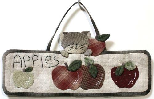 貝田明美材料包 R0106【代購】    Quilt bags So pretty! Hugs, Ulla's Quilt World