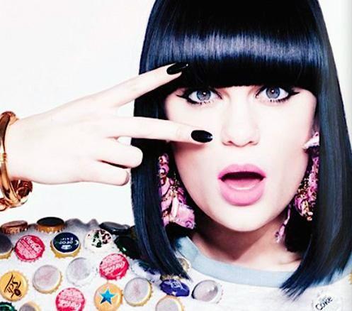 La La Love Jessie J