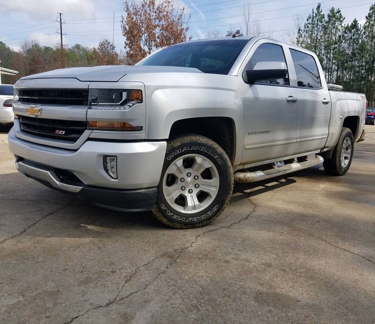 📣📣NEW LOW #TINT PRICES📣📣 Just Installed @XSunFilms Xfinity 20% on this #Chevy #Silverado here at @PWTCustomz 🚘#TheREAL1STOPShop🚘 for #TotalAutomotiveCustomization😎 #PWT #Customz #PWTint #PWTCustomz #280CommerceParkDR #RidgelandMS #OneSTOPShop #Call6018126606 #WindowTint #Professional