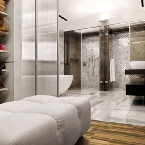 Wonderful Bathroom Tiles Eltham Is Amazing A Purpose Built Party