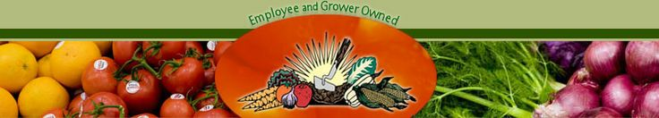 Organically Grown Company ---Buy local organic (need to contact them for lemon juice for wedding lemonade!!!!)