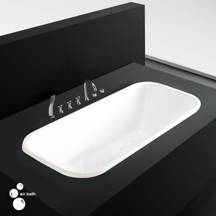 Great Best Air Tubs Contemporary - Shower Room Ideas - bidvideos.us