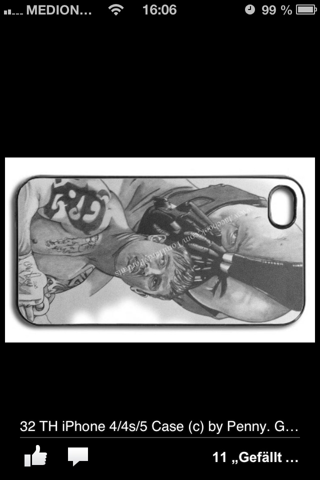 #tomhardy #hardy #tom #lawless #bane #tdkr #thedarkknightrises #rise #forrest #eames #inception #stuart #tommy #warrior #drawing #portrait #tattoo #england #celebrity #deserter #nemisis #batman #hardygirls #lips #sexy #handsomebob #bronson #tribal #workout #hot (c) by Penny www.facebook.com/BaneArt