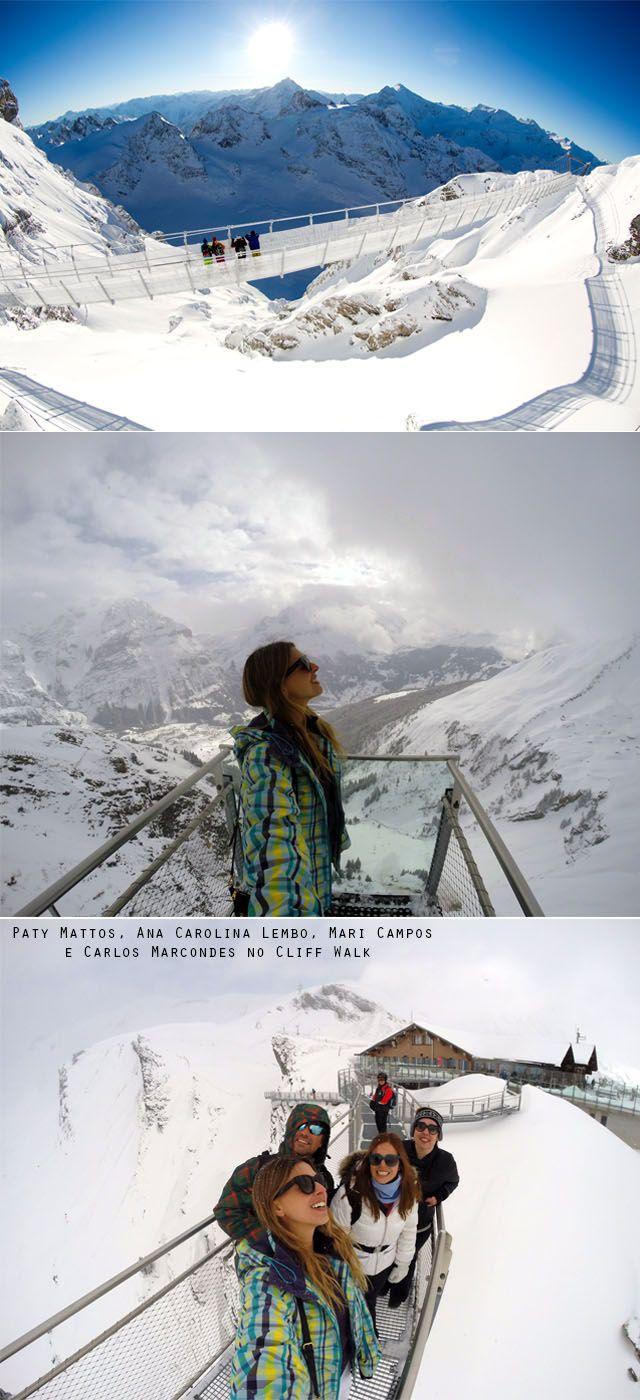engelberg, suíca, Viagens de neve, snow, snowboard, aventura, leblog, montanha, ski, frio, inverno