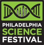 Oh, so yummy. Philadelphia Science Festival http://www.philasciencefestival.org/