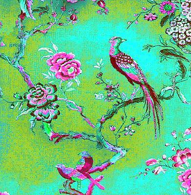 29 Best Images About Pattern Anna Chandler On Pinterest