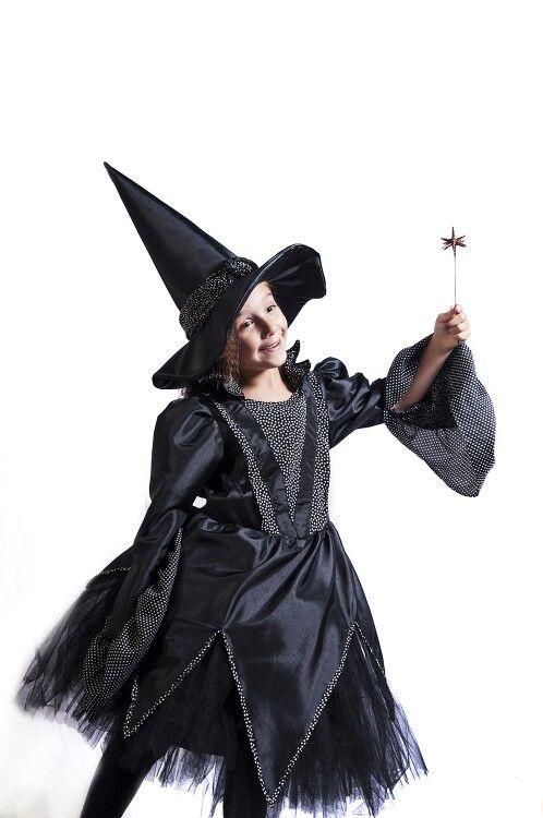halloween costumes za