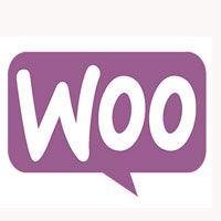 Woocomers