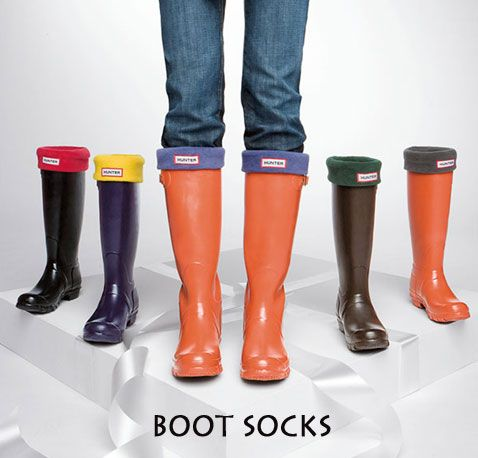 17 Best ideas about Hunter Boots Sale on Pinterest | Winter boots ...