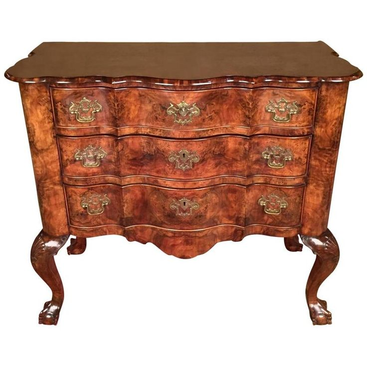Commode baroque a peindre maison design - Commode baroque maison du monde ...