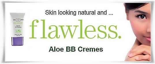 Aloe BB Cremes - Flawless By Sonya | Forever Living Products. Shop Online from Retail eshop. #ForeverLivingProducts #SkinCare #AloeVera #FlawlessBySonya