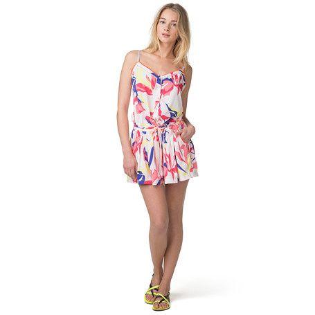 Jessie Dress - 664 - Dresses, from Tommy Hilfiger