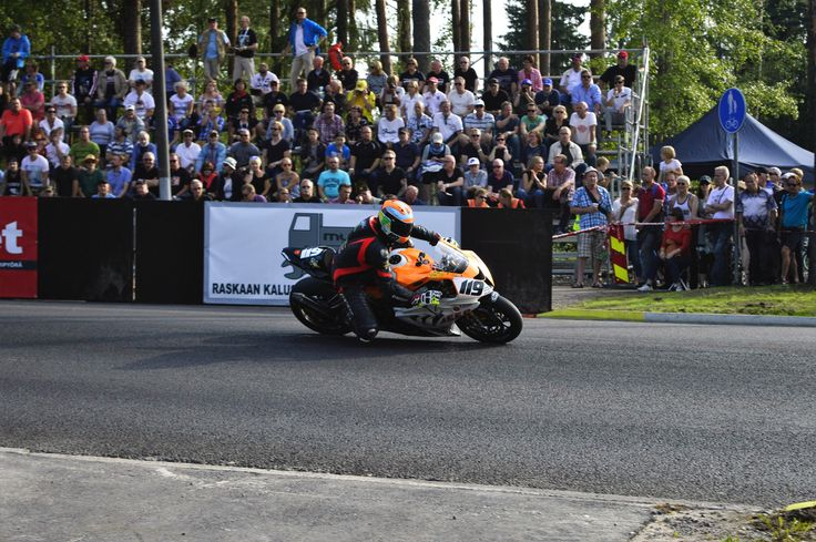 IRRC Imatra. No. 119 NAME: Jean Pierre Polet NAT: BEL CLUB/TEAM: JPM Team BIKE: BMW  RACE 1: Place: 19. Laps: 10 Total time: 00:21:01.783 Difference: 1:59.184 Best lap time: 00:02:03.606 Best lap: 10 Speed: 141,229 Points: -  RACE 2: Place: 20. Laps: 9 Total time: 00:19:04.311 Difference: 1 lap Best lap time: 00:02:02.281 Best lap: 7 Speed: 140,154 Points: -  IRRC SBK Imatra 2016 total points: - pts  #IRRC #Imatra #RoadRacing #Imatranajot #Superbike