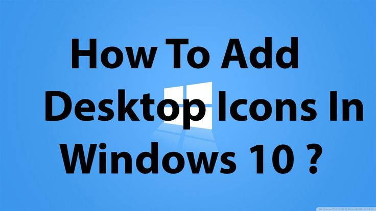 windows 7 how to add games