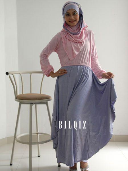 Fashion Abaya from houseoftaaj.com