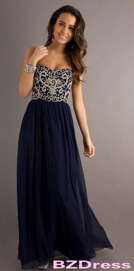 Prom Dresses Charlotte NC