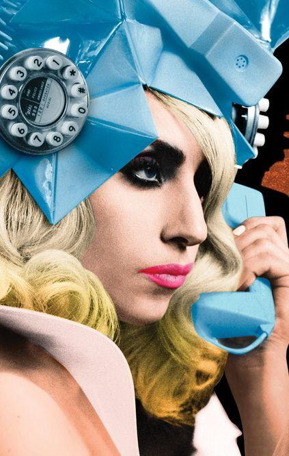 Encontro entre a diva caída do pop e transgressor da moda: http://www.thenewframepost.com.br/diaadia/o-encontro-entre-lady-gaga-a-diva-caida-do-pop-e-tom-ford-o-transgressor-da-moda