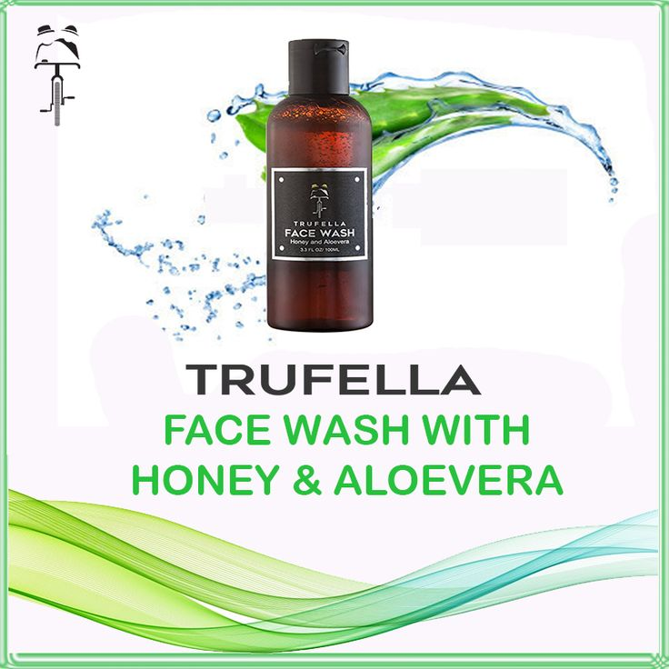 Oil Clear and Pimple Remover Facewash Re-Energized you #Trufella #Facewash #Personality #Improves #HandsomeMen #GlowingSkin #AyurvedicProduct #BuyOnline #GiftToYourSpecialOne #NoShippingCharge