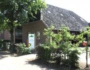 Landwinkel De Bollekens Berkel-Enschot #enschotsebaan #debrink