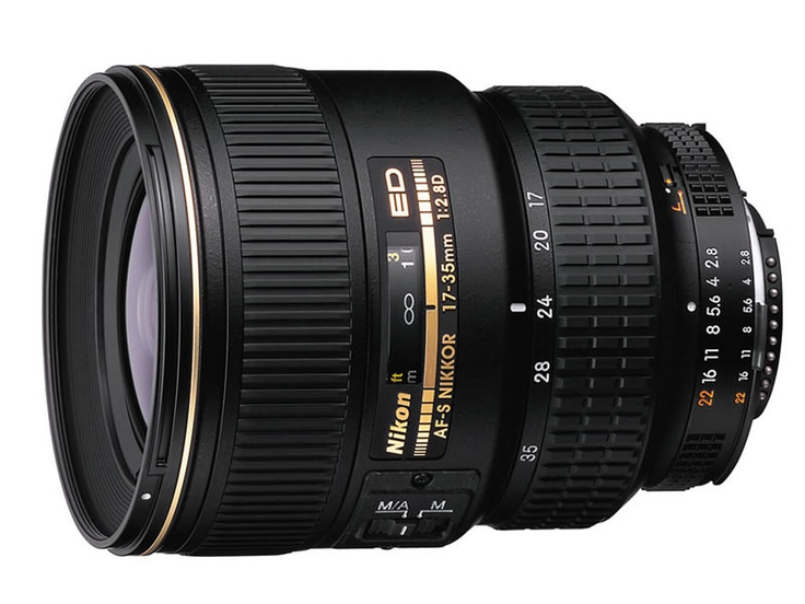 Grandangolo IVA ESCLUSA ad alta luminosità!    Nikon AF-S Zoom-Nikkor 17-35mm f/2.8D IF-ED   A   1.535€    Clicca quì:  http://sanmarinophoto.com/page_view.php?style=HOME=PRODOTTO=997=266056_id=IVA-ESC08291-00006-00