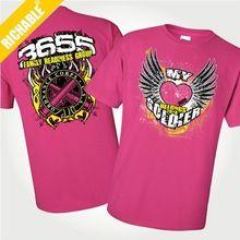Promotional Custom T-shirt Screen Printing Logos  best buy follow this link http://shopingayo.space