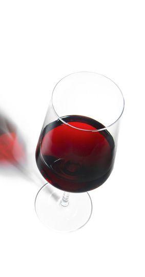 Histamingeprüfte Rotweine von Eller Finest Selections kaufen. Wein Online Shop - Wein kaufen