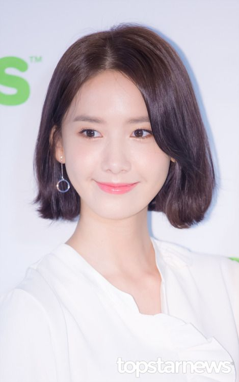 best 25 iu hair ideas on pinterest eun ji korean