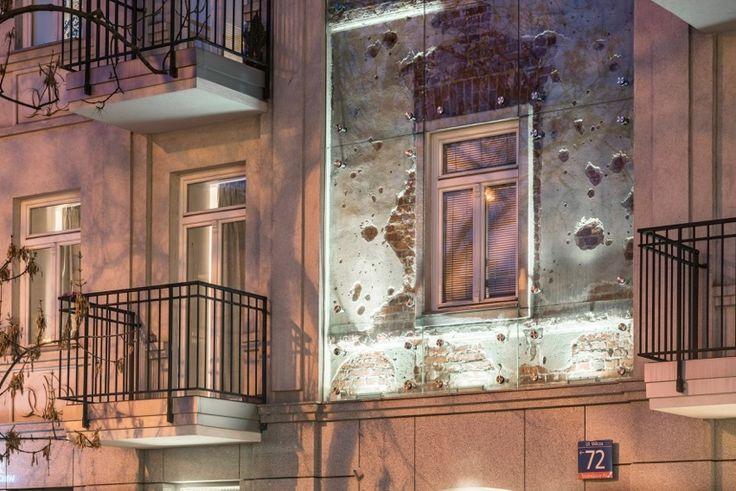 Gallery of Apartment House Renovation / Atelier7architektura - 4