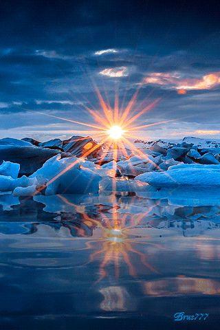 Beautiful Pictures - Topluluk - Google+