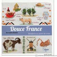 """(3) Gallery.ru / patrizia61 - Альбом """"Douce France"""""""
