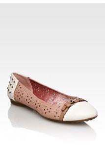 Обувь антилопа фирменный магазин