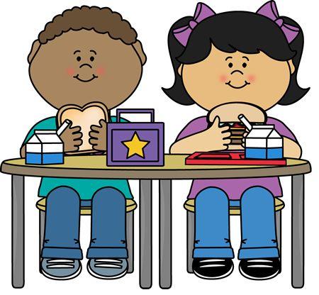 Kids Eating Lunch | Kindergarten | Pinterest | Kid ...